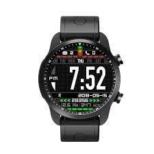[3C] KingWear <b>KC03 4G Smartwatch Phone</b> 1.3 inch Android 6.0 ...