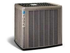 2 ton central air unit. Beautiful Air MasterCentral Air Conditioner To 2 Ton Central Unit E