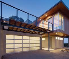 Garage Door Installation & Repair, Sunsetter Awnings: Evansville ...