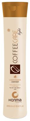 Honma Tokyo кондиционер <b>восстанавливающий Coffee Care</b> ...