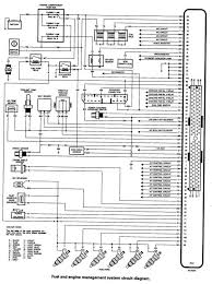 ef falcon wiring diagram ef wiring diagrams description efpinouts ef falcon wiring diagram