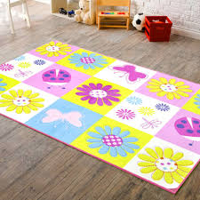 childrens rugs animals gray kids rug elephant rug for nursery toddler bedroom rugs