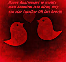 Beautiful Love Quotes For Married Couples Best of Wedding Anniversary Cake Wishes With Love Quotes Best Wishes