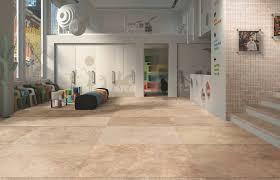 limestone beige porcelain paver harrison tb02 tile playspace 1