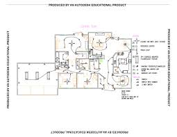 kitchen lighting plans. Home Lighting For Kitchen Plan Ideas And Fresh Planner Plans Y