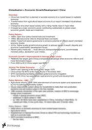 open door policy document. Topics This Document Covers: Open Door Policy