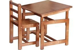 <b>Комплект детской мебели Фея</b> растем вместе орех – купить в ...