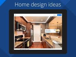 Small Picture The best iPad apps for interior design appPicker