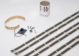 opv organic solar cells polymer solar cells flexible solar panel solar tape infinitypv