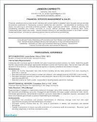 Technical Writer Resume Samples Technical Writer Sample Resume Sample Technical Resume Template