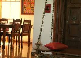 Small Picture 72 best heritage homes images on Pinterest Indian interiors