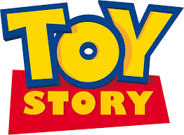 Image - Toy Story Logo.png | Pixar Wiki | FANDOM powered by Wikia