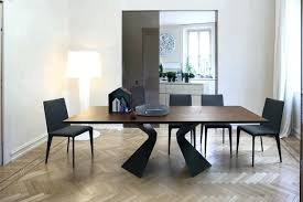 contemporary kitchen dining sets. medium size of modern dining table set india price beautiful contemporary kitchen tables cool with glass sets