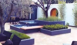 Small Picture Garden Design Garden Design with Courtyard Gardens Ideas House