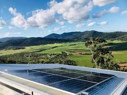 Картинки по запиту dna solar