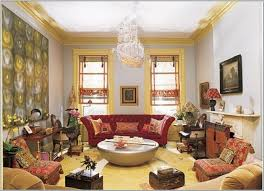 warm living room ideas: warm and cozy living room ideas having special place with