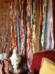 boho shower curtains x boho shower curtain hooks
