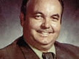 Scott, Hubert Haywood | Obituaries | martinsvillebulletin.com
