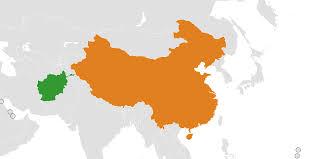 Trận đấu giữa indonesia vs afghanistan sẽ được vaoroitv.com phát trước 15 phút. Afghanistan China Relations Wikipedia