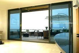 sliding glass door tint sliding glass door tint tint sliding glass doors regarding grade blue tint sliding glass door tint