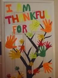 10 Cute Kids Thanksgiving Crafts | New Parent
