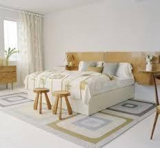 asian bedroom furniture sets. Modern Asian Bedroom Furniture Set Sets