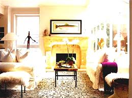 cheap apartment decor websites. Unique Apartment Full Size Of Living Room Drawing Interior Design Indian Cheap Apartment  Decorating Ideas Photos Decor Stores In Websites D