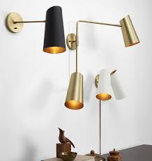 home decor fetching swing arm wall lamp plug in with cypress within plug in swing arm wall lamp plan