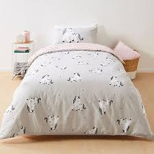 Unicorn Quilt Cover Set   Target Australia & Enlarge Adamdwight.com