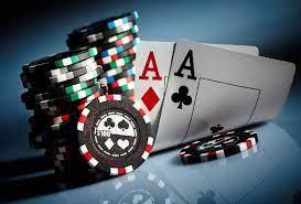 Gambling and casinos in Phuket