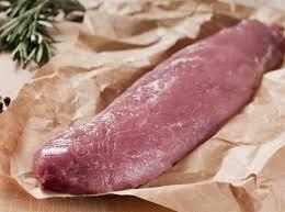 filet mignon raw. Interesting Raw Throughout Filet Mignon Raw