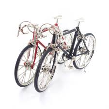 Bicycle Furniture Compare Prices On Bike Furniture Online Shopping Buy Low Price