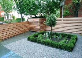 full size of small garden fence designs fences for dogs colour ideas fencing amazing chic decorating