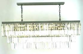 full size of wood and crystal orb chandelier iron metal chandeliers large size of home improvement