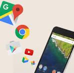 """R�sultat de recherche d'images pour """"Nexus Palma"""""""