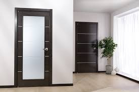 modern office door. Distinguished Office Door Interior Doors With Glass Choice Modern R