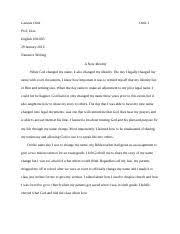 krista edgren poetry essay krista edgren english b poetry 3 pages narrative e final