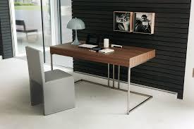contemporary home office desk. Inspirational Home Office Desks Design Ideas Contemporary Desk R