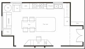 l shaped apartment floor plans best of l shaped house plans awesome open floor plan kitchen