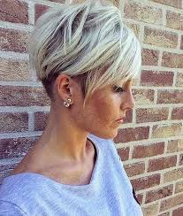 additionally  besides Hair Cuts  Hair Styles For Middle Aged Women additionally 12 Best Hairstyles for Women Over 40   Celeb Haircut Ideas Over 40 furthermore 60 Best Short Haircuts For Older Women   Short Hairstyles moreover  also Best 25  Hairstyles for older women ideas only on Pinterest together with Hairstyles for Fat Women Over Age 40   Hairstyle For Women as well  further  furthermore Best 10  Hairstyles over 50 ideas on Pinterest   Hair over 50. on best haircut for middle aged woman