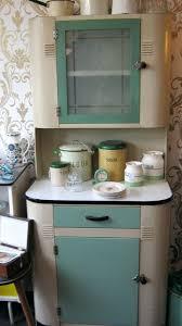 1940s kitchen cabinets kitchen cabinet love this intended for vintage art kitchen cabinets 1940 kitchen cabinet