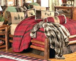 medium size of ralph lauren red tartan plaid bedding chic sheets blankets with plans home improvement