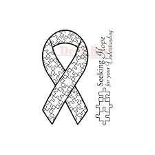 Small Picture breast cancer awareness ribbon coloring page 100 of proceeds to