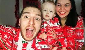 Christmas Number One 2018 Ladbaby Winner Celebrates Mind