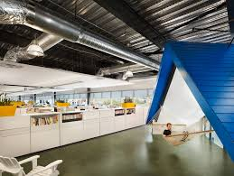 thechive austin office. Thechive Austin Office. Chive Wonderful Office The Coolest Leed Gold Interior Sourceyour