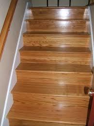minwax golden pecan minwax golden pecan hardwood floor