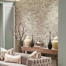 living room tile floor. living room stone \u0026 tile floor