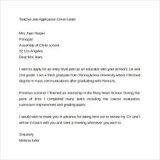 employee benefits attorney cover letter pinterest employee benefits attorney cover letter pinterest sample legal cover letters