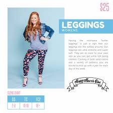 Llr Caroline Size Chart Lularoe Happy Hearts Club Capsule Collection Emily Of