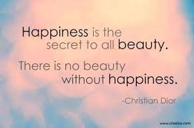 Quotes About Happiness And Smiling Beauteous Quotes About Happiness And Smiling As Well As Smile Saying Image For